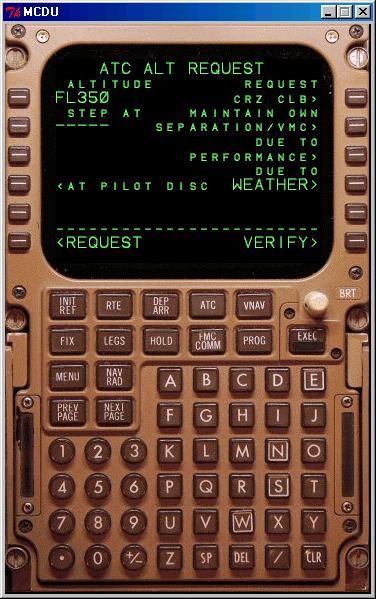 SANtas Sliegh Navigation and GUI Displays